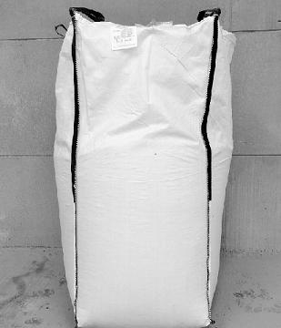 1 Tonne Bulk Bags